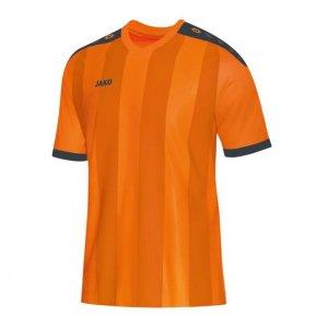 jako-porto-trikot-kurzarm-ka-teamsport-mannschaft-fussball-sportkleidung-f21-orange-grau-4253.jpg