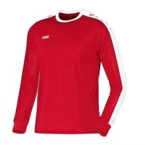 jako-striker-trikot-langarm-rot-f01-jersey-teamsport-vereine-mannschaften-men-herren-maenner-4306.jpg