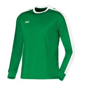 jako-striker-trikot-langarm-gruen-f06-jersey-teamsport-vereine-mannschaften-men-herren-maenner-4306.jpg
