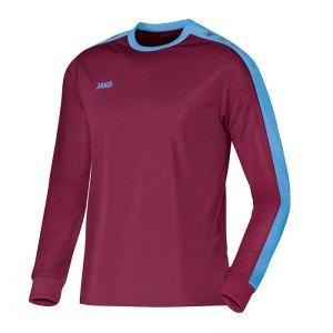 jako-striker-trikot-langarm-dunkelrot-f14-jersey-teamsport-vereine-mannschaften-men-herren-maenner-4306.jpg