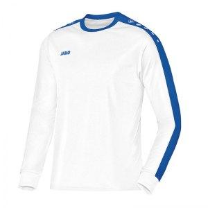 jako-striker-trikot-langarm-weiss-f40-jersey-teamsport-vereine-mannschaften-men-herren-maenner-4306.jpg