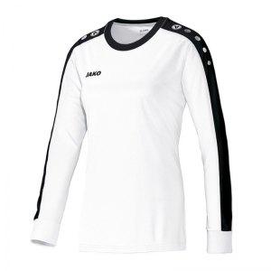 jako-striker-trikot-langarm-jersey-damentrikot-longsleeve-teamwear-frauen-damen-women-weiss-f00-4306.jpg