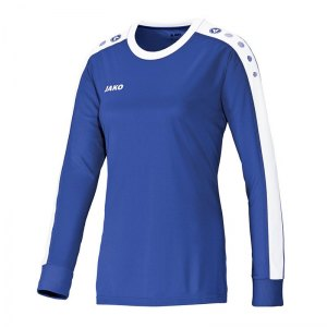 jako-striker-trikot-langarm-jersey-damentrikot-longsleeve-teamwear-frauen-damen-women-blau-f04-4306.jpg