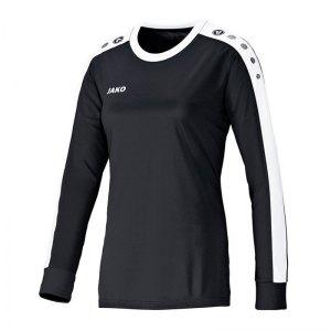 jako-striker-trikot-langarm-jersey-damentrikot-longsleeve-teamwear-frauen-damen-women-schwarz-f08-4306.jpg