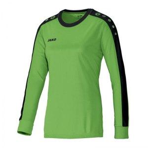 jako-striker-trikot-langarm-jersey-damentrikot-longsleeve-teamwear-frauen-damen-women-hellgruen-f22-4306.jpg