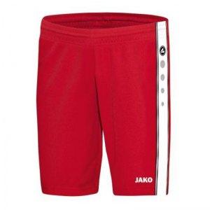 jako-center-basketball-short-hose-kurz-sportbekleidung-f01-rot-weiss-4401.jpg