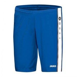 jako-center-basketball-short-hose-kurz-sportbekleidung-f04-blau-weiss-4401.jpg