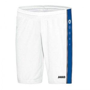jako-center-basketball-short-hose-kurz-sportbekleidung-f14-weiss-blau-4401.jpg