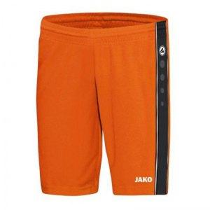 jako-center-basketball-short-hose-kurz-sportbekleidung-f19-orange-schwarz-4401.jpg