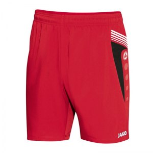 jako-pro-short-teamsport-bekleidung-mannschaftsaustattung-Hose-kurz-f01-rot-schwarz-4408.jpg
