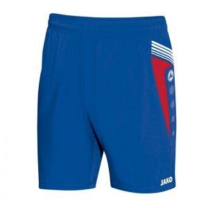 jako-pro-short-teamsport-bekleidung-mannschaftsaustattung-Hose-kurz-f04-blau-rot-4408.jpg