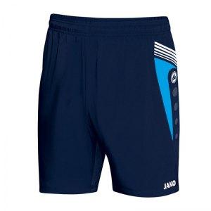 jako-pro-short-teamsport-bekleidung-mannschaftsaustattung-Hose-kurz-f09-blau-weiss-4408.jpg