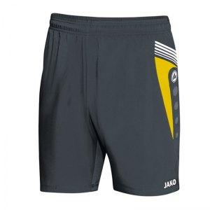 jako-pro-short-teamsport-bekleidung-mannschaftsaustattung-Hose-kurz-f21-grau-gelb-4408.jpg