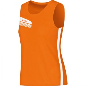 jako-athletico-tank-top-running-orange-f19-aermellos-laufshirt-joggen-sleeveless-men-herren-6025.jpg