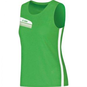 jako-athletico-tank-top-running-gruen-f22-aermellos-laufshirt-joggen-sleeveless-men-herren-6025.jpg