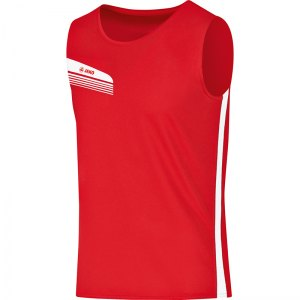 jako-athletico-tank-top-running-damen-rot-f01-aermellos-laufshirt-joggen-sleeveless-frauen-woman-6025.jpg