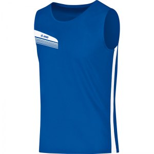 jako-athletico-tank-top-running-damen-blau-f04-aermellos-laufshirt-joggen-sleeveless-frauen-woman-6025.jpg