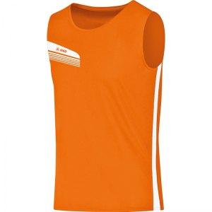 jako-athletico-tank-top-running-damen-orange-f19-aermellos-laufshirt-joggen-sleeveless-frauen-woman-6025.jpg