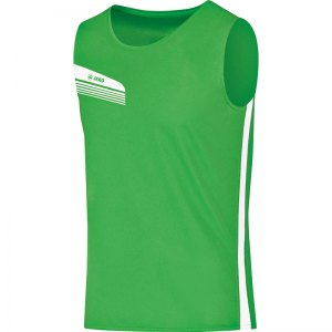 jako-athletico-tank-top-running-damen-gruen-f22-aermellos-laufshirt-joggen-sleeveless-frauen-woman-6025.jpg
