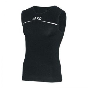 jako-comfort-tank-top-sleeveless-aermellos-shirt-herren-men-maenner-f08-schwarz-6052.jpg