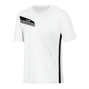 jako-athletico-t-shirt-running-laufbekleidung-sportbekleidung-walking-laufen-f00-weiss-6125.jpg