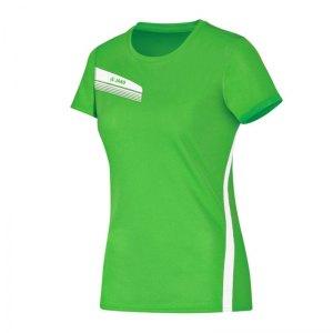 jako-athletico-t-shirt-running-laufbekleidung-sportbekleidung-walking-laufen-wmns-f22-gruen-6125.jpg