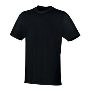 jako-team-t-shirt-kurzarmshirt-freizeitshirt-baumwolle-teamsport-vereine-men-herren-schwarz-f08-6133.png