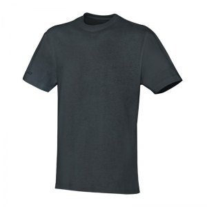 jako-team-t-shirt-kurzarmshirt-freizeitshirt-baumwolle-teamsport-vereine-men-herren-dunkelgrau-f21-6133.png