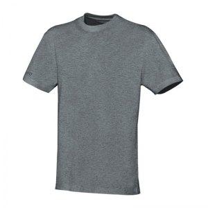 jako-team-t-shirt-kurzarmshirt-freizeitshirt-baumwolle-teamsport-vereine-men-herren-hellgrau-f40-6133.png