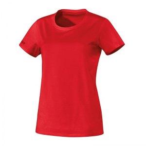 jako-team-t-shirt-kurzarmshirt-freizeitshirt-baumwolle-teamsport-vereine-frauen-wmns-rot-f01-6133.jpg