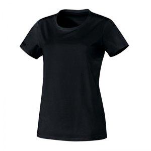 jako-team-t-shirt-kurzarmshirt-freizeitshirt-baumwolle-teamsport-vereine-frauen-wmns-schwarz-f08-6133.jpg
