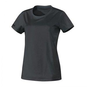 jako-team-t-shirt-kurzarmshirt-freizeitshirt-baumwolle-teamsport-vereine-frauen-wmns-dunkelgrau-f21-6133.png