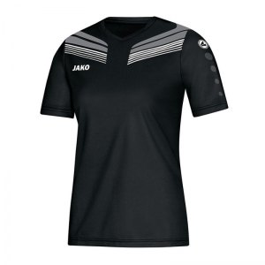 jako-pro-t-shirt-trainingsshirt-kurzarmshirt-teamsport-vereine-men-herren-schwarz-grau-f08-6140.png