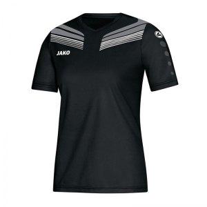 jako-pro-t-shirt-trainingsshirt-kurzarmshirt-teamsport-vereine-men-herren-schwarz-grau-f08-6140.jpg