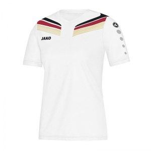 jako-pro-t-shirt-trainingsshirt-kurzarmshirt-teamsport-vereine-men-herren-weiss-schwarz-f14-6140.jpg