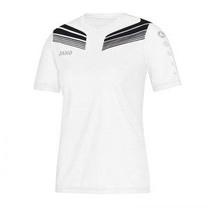 jako-pro-t-shirt-trainingsshirt-kurzarmshirt-teamsport-vereine-wmns-frauen-women-weiss-schwarz-f00-6140.jpg