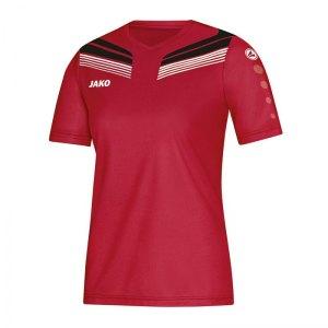jako-pro-t-shirt-trainingsshirt-kurzarmshirt-teamsport-vereine-wmns-frauen-women-rot-schwarz-f01-6140.jpg