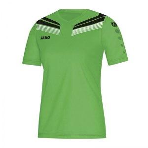 jako-pro-t-shirt-trainingsshirt-kurzarmshirt-teamsport-vereine-wmns-frauen-women-hellgruen-schwarz-f22-6140.jpg