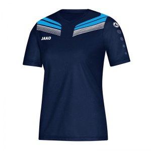 jako-pro-t-shirt-trainingsshirt-kurzarmshirt-teamsport-vereine-wmns-frauen-women-dunkelblau-weiss-f49-6140.jpg
