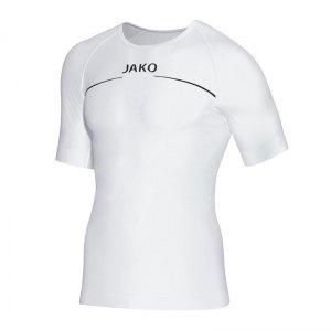 jako-comfort-underwear-unterwaesche-unterziehshirt-sportbekleidung-f00-weiss-6152.jpg