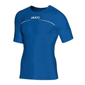 jako-comfort-underwear-unterwaesche-unterziehshirt-sportbekleidung-f04-blau-6152.jpg