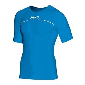 jako-comfort-underwear-unterwaesche-unterziehshirt-sportbekleidung-f89-blau-6152.jpg