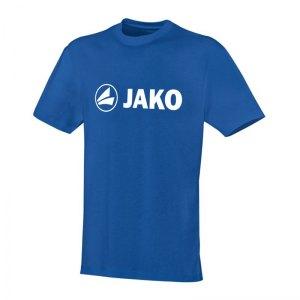 jako-promo-t-shirt-kurzarmshirt-freizeitshirt-baumwolle-teamsport-vereine-men-herren-blau-weiss-f04-6163.jpg
