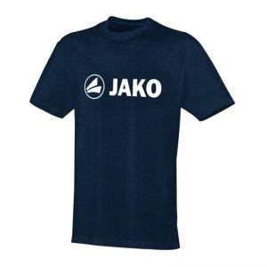 jako-promo-t-shirt-kurzarmshirt-freizeitshirt-baumwolle-teamsport-vereine-men-herren-dunkelblau-weiss-f09-6163.jpg