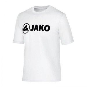 jako-promo-funktionsshirt-t-shirt-freizeitshirt-kurzarm-teamwear-men-herren-maenner-weiss-f00-6164.jpg