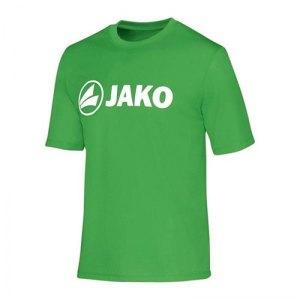 jako-promo-funktionsshirt-t-shirt-freizeitshirt-kurzarm-teamwear-men-herren-maenner-gruen-f22-6164.jpg