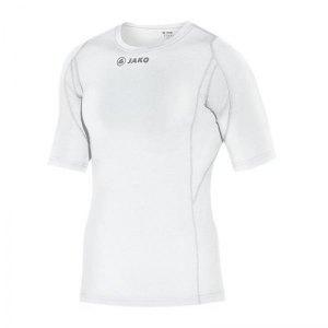 jako-compression-t-shirt-unterziehshirt-unterwaesche-underwear-unterhemd-men-maenner-herren-weiss-f00-6177.jpg