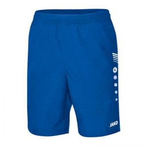 jako-pro-short-mit-innenslip-hose-kurz-sporthose-herrenshort-men-herren-maenner-blau-f04-6240.jpg