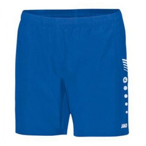 jako-pro-short-ohne-innenslip-hose-kurz-teamwear-vereine-teamsport-damen-frauen-women-blau-f04-6240.jpg