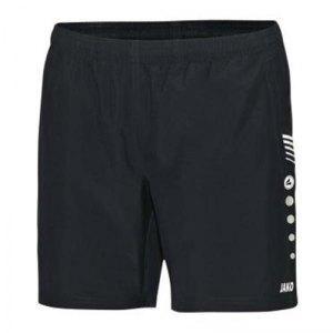 jako-pro-short-ohne-innenslip-hose-kurz-teamwear-vereine-teamsport-damen-frauen-women-schwarz-f08-6240.jpg